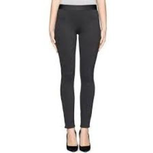 2/$39: J. Crew Stretch Pixie Pant